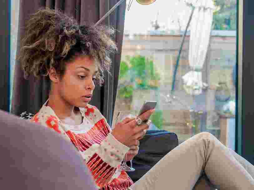 'Pourquoi je ne reçois pas les SMS sur mon iPhone ?' : comment résoudre les principaux problèmes de textos