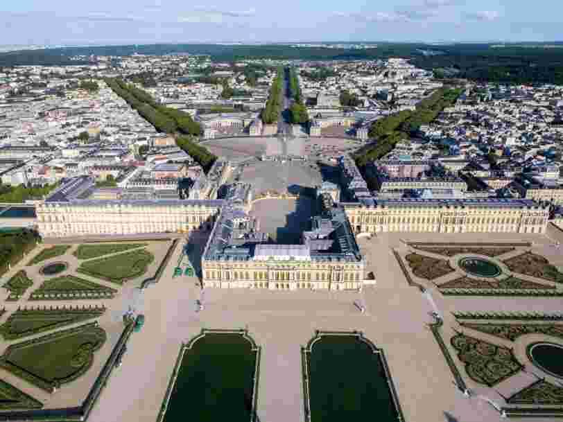 Voici les 25 départements français où le salaire horaire est le plus élevé