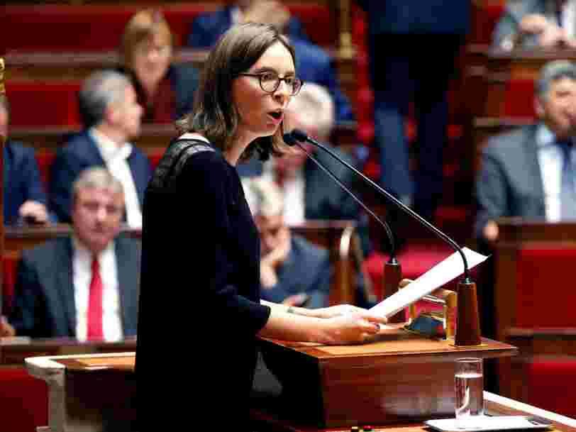 Le gouvernement somme 320 entreprises de payer une taxe exceptionnelle sur leurs bénéfices — elle doit rapporter 5 Mds€ avant le 20 décembre