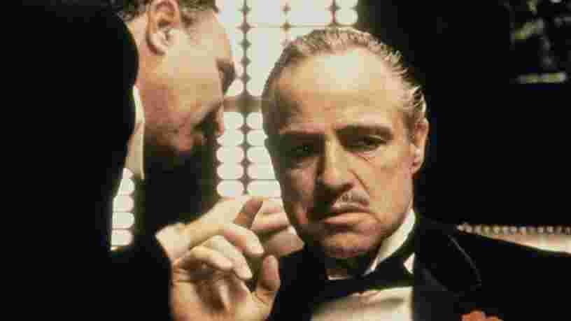 BNP Paribas et Société Générale auraient utilisé des forums secrets baptisés 'Le cartel' ou 'La mafia' pour manipuler les taux de change — les 2 banques sont maintenant poursuivies en justice