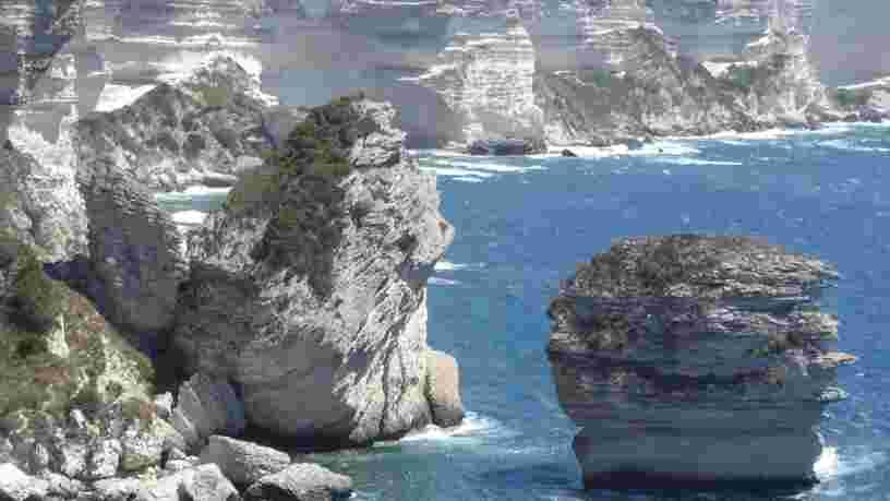 Les 10 destinations préférées des Français pour l'été