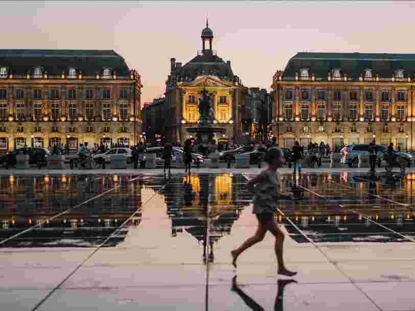 L'immobilier vient de clore une nouvelle année record en France — mais plusieurs indicateurs laissent présager qu'on a atteint un plafond