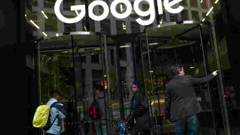 Google+ s'arrêtera 4 mois plus tôt que prévu après la découverte d'un 2e bug affectant les données de plus de 52 millions d'utilisateurs