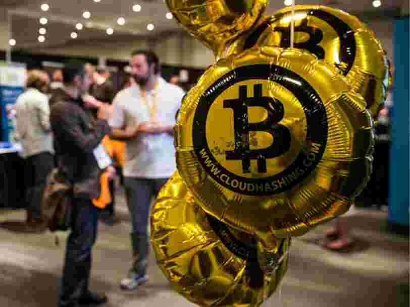 L'investisseur bitcoin moyen ne vendra pas tant que le cours ne dépassera pas 190.000$