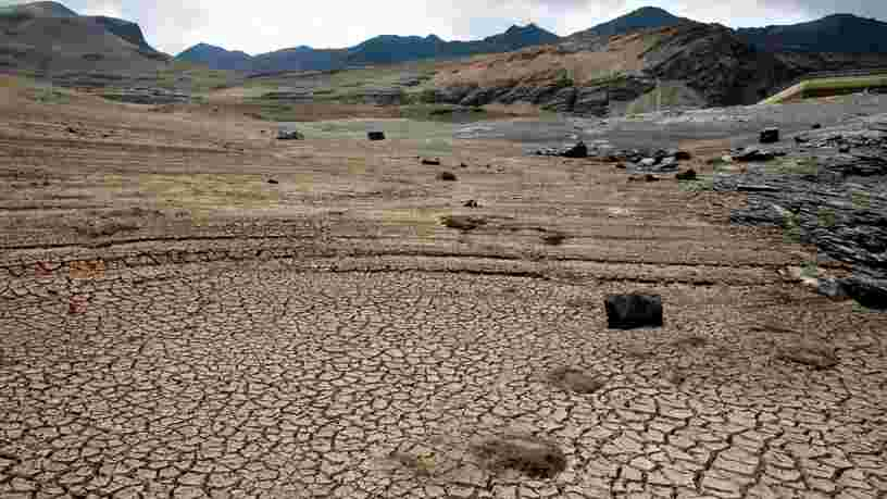 Voici 6 moyens de faire des économies en luttant contre le réchauffement climatique, selon l'ONU