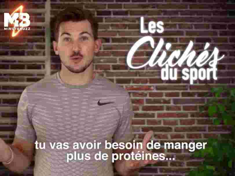 Le numéro 1 de la télé française s'offre la plateforme de divertissement MinuteBuzz pour résoudre 2 problèmes majeurs