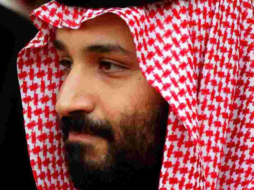 L'Arabie saoudite dit finalement que le trading de crypto-monnaies est illégal dans le royaume