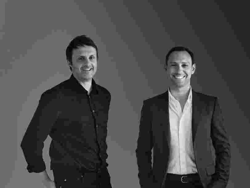 Un entrepreneur français qui a réussi dans l'e-commerce estime que 2 startups sur 3 du secteur ne trouveront pas preneur