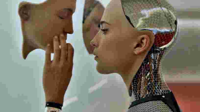 L'intelligence artificielle de Google lit mieux sur les lèvres qu'un humain — mais ce n'est pas encore un outil de surveillance efficace