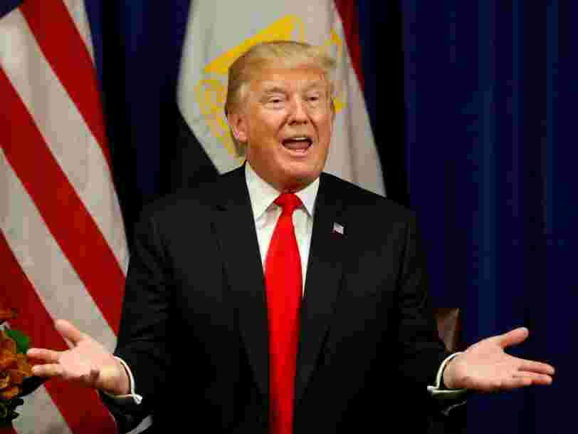 Le président du Nicaragua dit qu'il signera l'accord de Paris sur le climat — Donald Trump se retrouve seul avec Bachar el-Assad à refuser de le faire