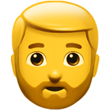 70 Nouveaux Emoji Viennent D Arriver Sur Iphone On Les A Classes