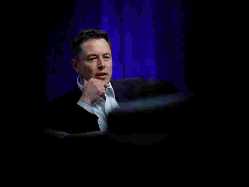 Le Kazakhstan préfère SpaceX à la Russie pour lancer ses satellites — encore un signe qui montre comment Elon Musk bouscule ce marché en cassant les prix
