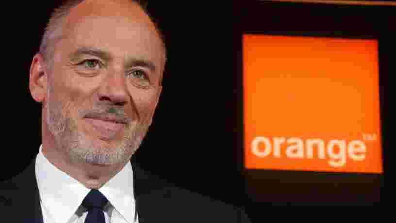Orange quittait le sport il y 5 ans sur un fiasco — il revient défier beIN Sports et SFR en changeant complètement de méthode
