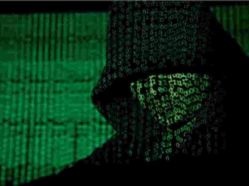 'L'ultime cyber-arme d'espionnage' : la cyberattaque 'Petya' exploite un puissant outil de la NSA