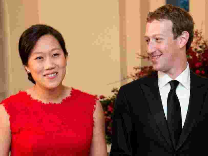 Voici un premier aperçu de la nouvelle fonctionnalité de Facebook pour les rencontres, actuellement testée par ses employés