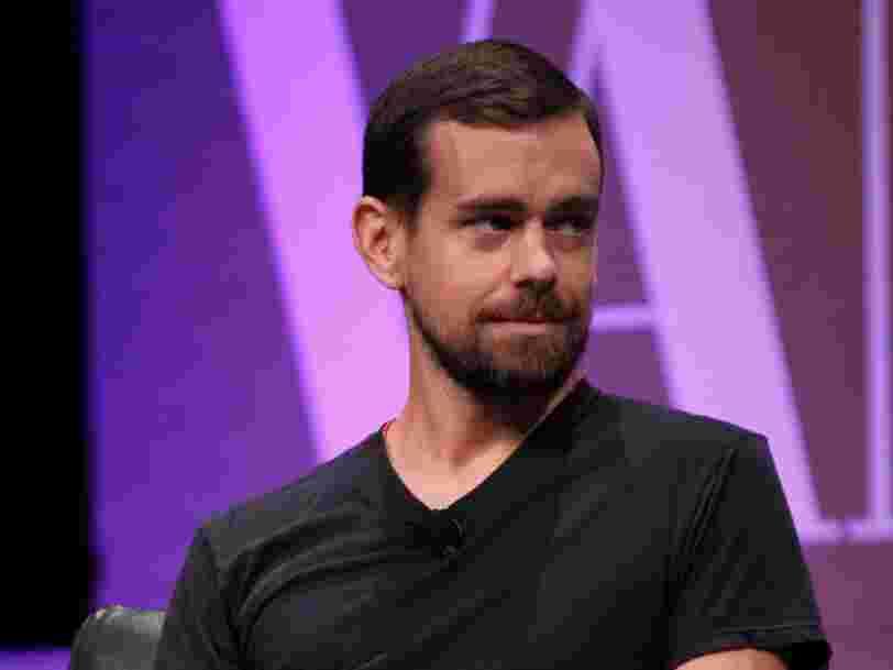 Twitter a surestimé ses utilisateurs mensuels pendant 3 ans mais pense dégager enfin des bénéfices au prochain trimestre