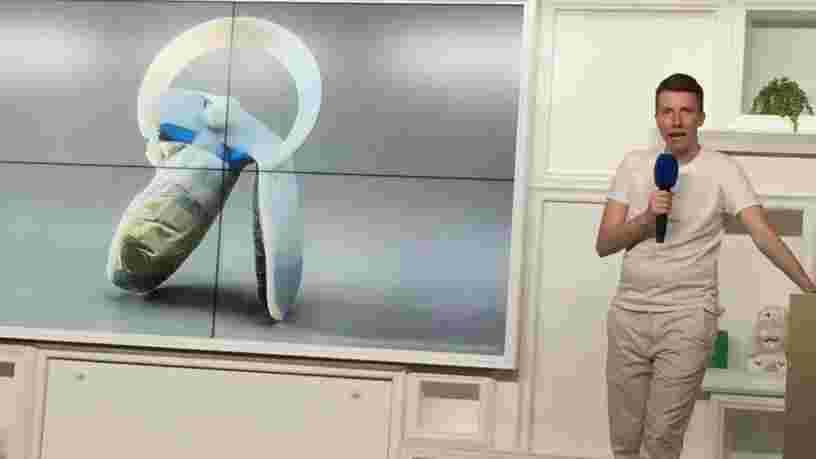 La responsable du design d'Oculus explique pourquoi le prototype d'un nouveau produit doit être le plus laid possible