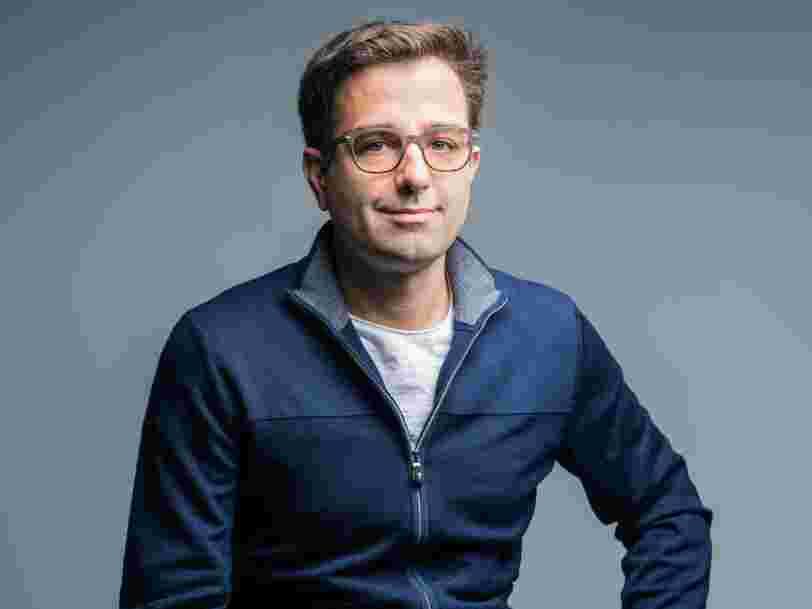 La tech européenne convoite désormais un 'outil de motivation' de la Silicon Valley pour armer les startups comme BlaBlaCar dans la grande guerre des talents