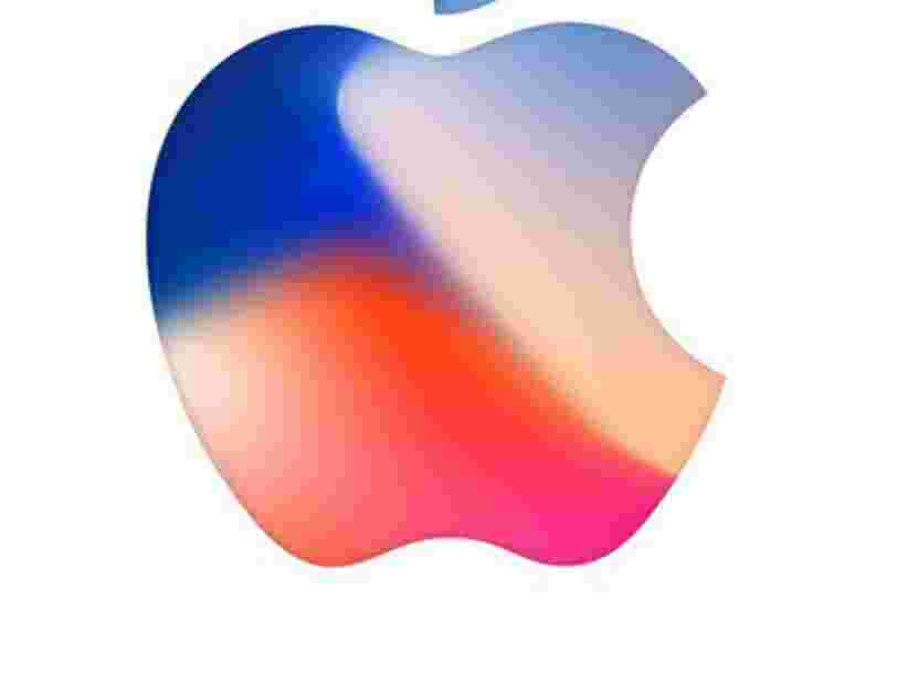 Voici toutes les annonces qu'on attend de l'événement Apple le 12 septembre