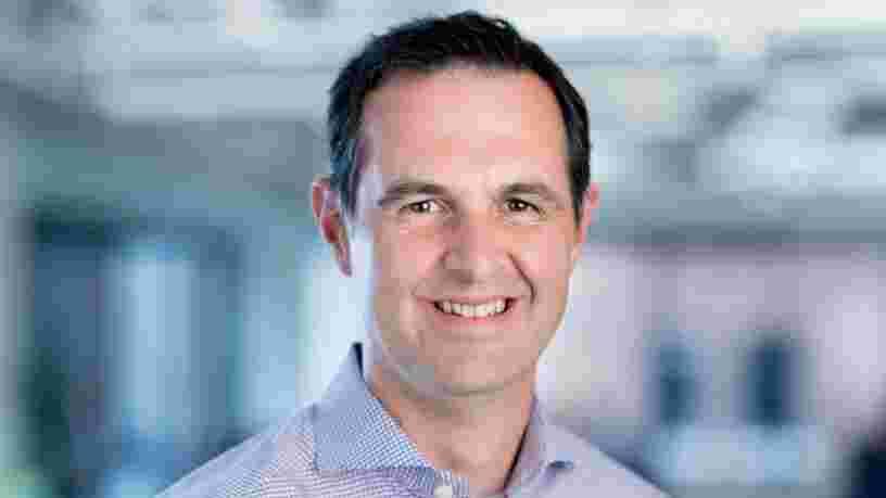 L'entrepreneur Renaud Laplanche évoque son départ 'frustrant' de Lending Club et le lancement de sa nouvelle startup Upgrade