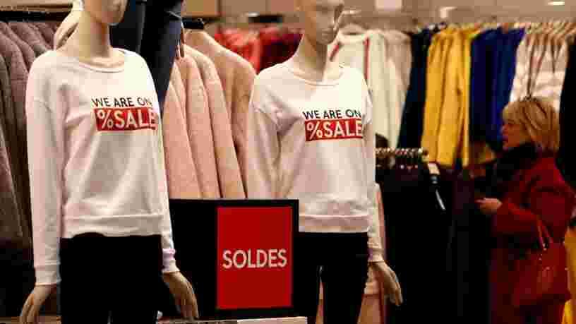 Les sites d'e-commerce sont de plus en plus rentables — et dynamisent la fréquentation des magasins physiques