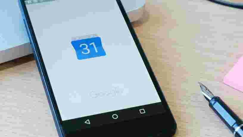Google Agenda : comment ajouter un calendrier pour séparer vos agendas pro et perso