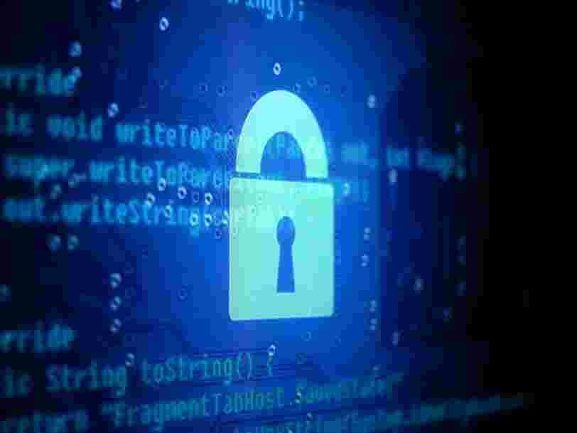 Internet est réellement contrôlé par 14 personnes qui détiennent 7 clés secrètes