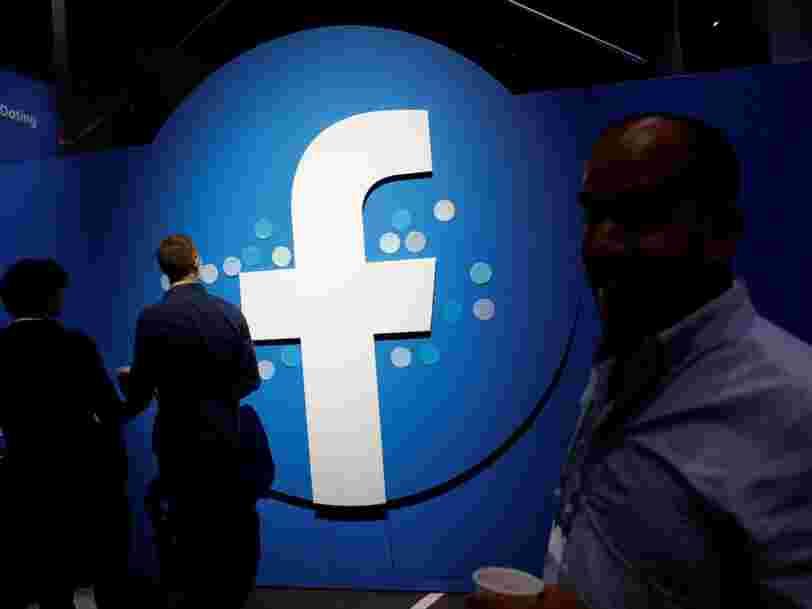La justice américaine enquête sur les géants de la tech... et les 6 autres choses à savoir dans la tech ce matin
