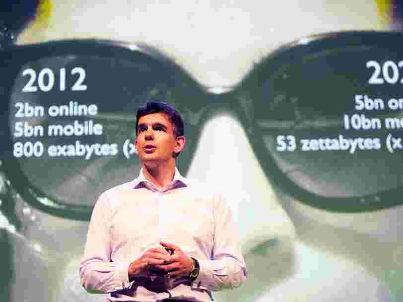 Google aura recours à l'IA et au machine learning pour mieux détecter et supprimer les contenus haineux sur YouTube