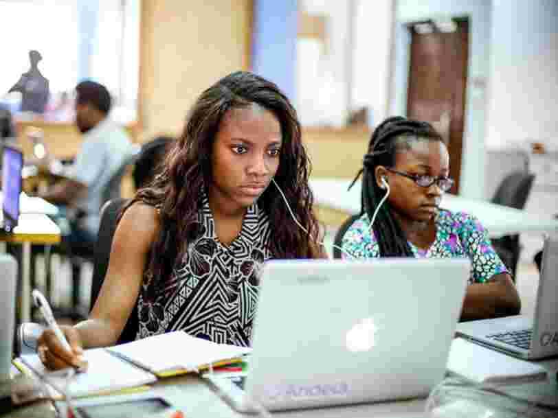 Les 10 pays d'Afrique qui ont le plus d'utilisateurs sur Facebook