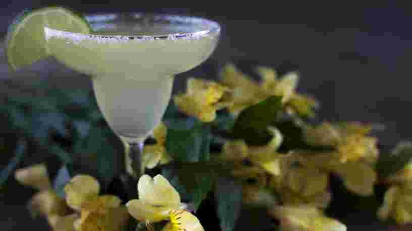 Les 13 cocktails qui se vendent le plus à travers le monde