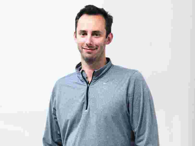 Anthony Levandowski, l'ingénieur au cœur de la bataille judiciaire entre Uber et Waymo, a été lié à un nouveau projet de véhicule autonome