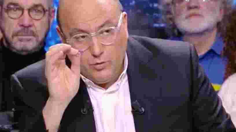 Un ancien député PS propose que les géants du web versent 50.000€ aux jeunes Français à leur 18 ans