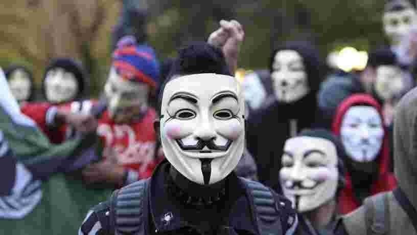 La Corée du Sud va interdir les échanges anonymes de crypto-monnaies pour améliorer la transparence