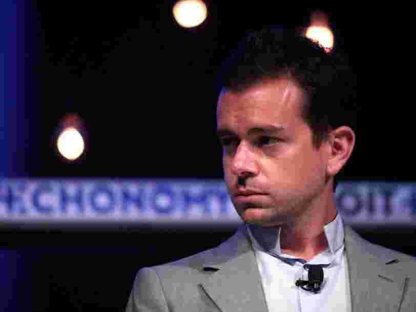 Twitter est tellement 'toxique' que l'association Amnesty International recrute une 'patrouille' anti-troll