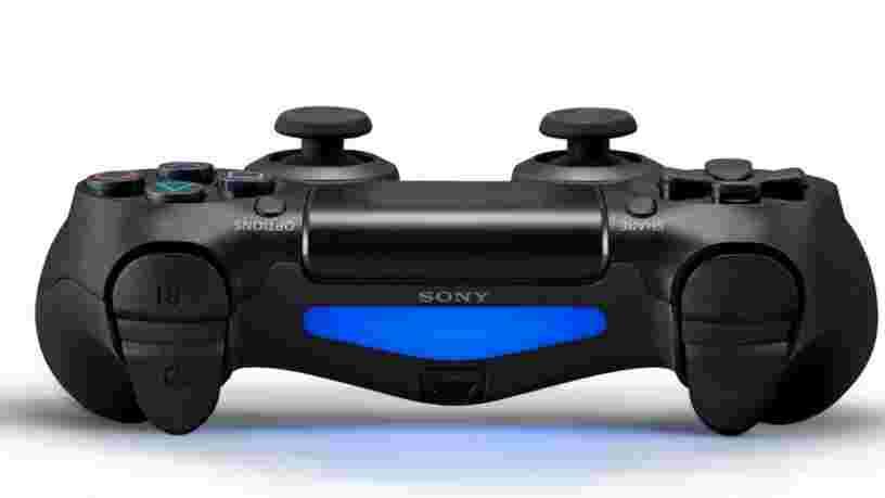 Sony dévoile de nouveaux détails sur la PlayStation 5