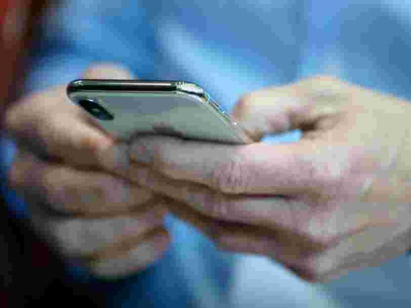La dernière mise à jour de l'iPhone permet enfin de mieux gérer ses abonnements. Voici comment bien s'en servir.