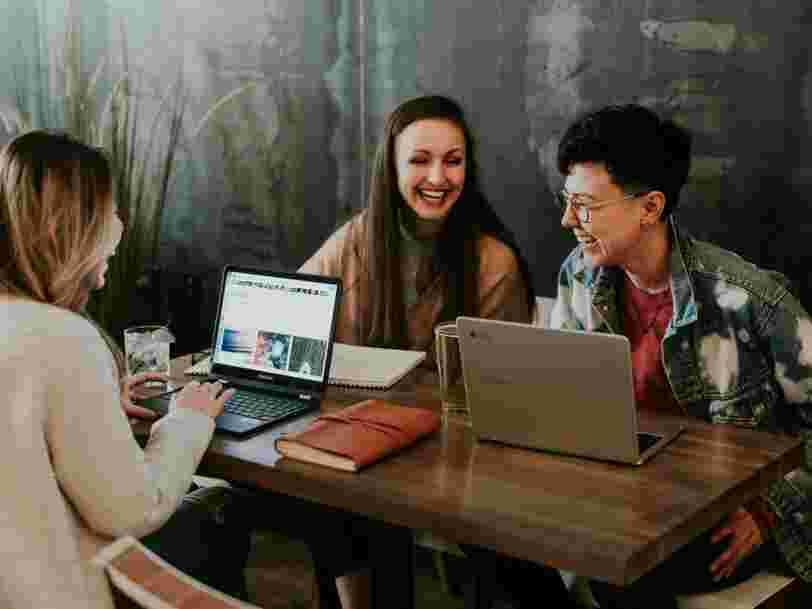 Vacances illimitées, salaire libre... 14 initiatives d'employeurs pour rendre leurs salariés plus heureux