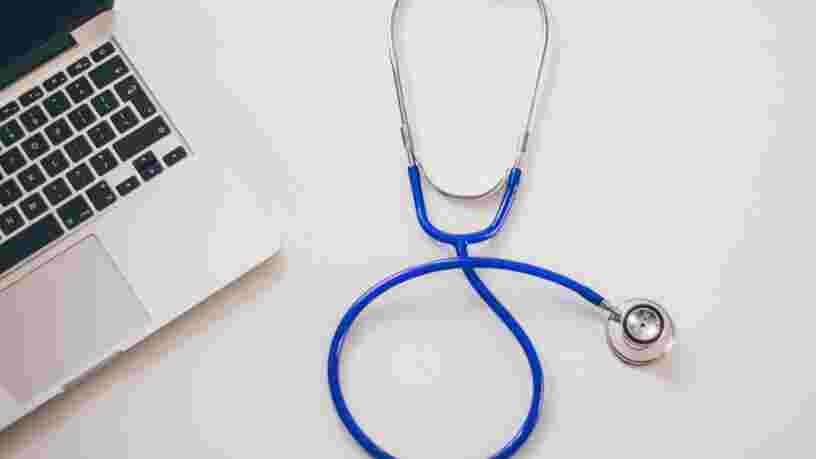 Coronavirus : Doctolib ouvre gratuitement la téléconsultation à tous les médecins