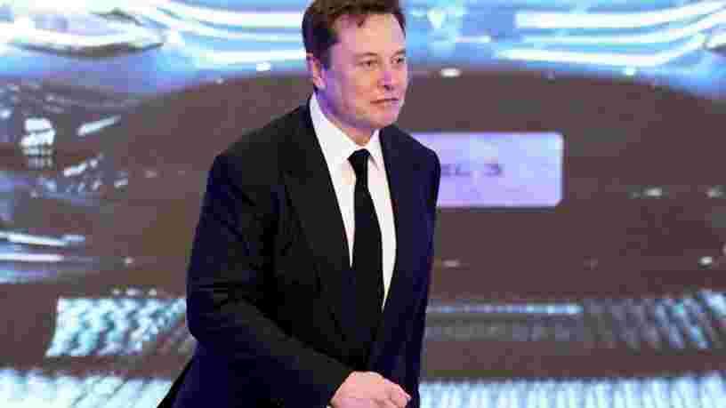 Tesla aurait discrètement vendu des Model 3 avec un ancien modèle de puce