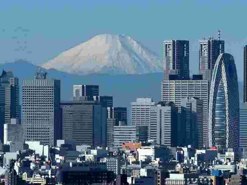 13 volcans qui pourraient entrer en éruption à tout moment