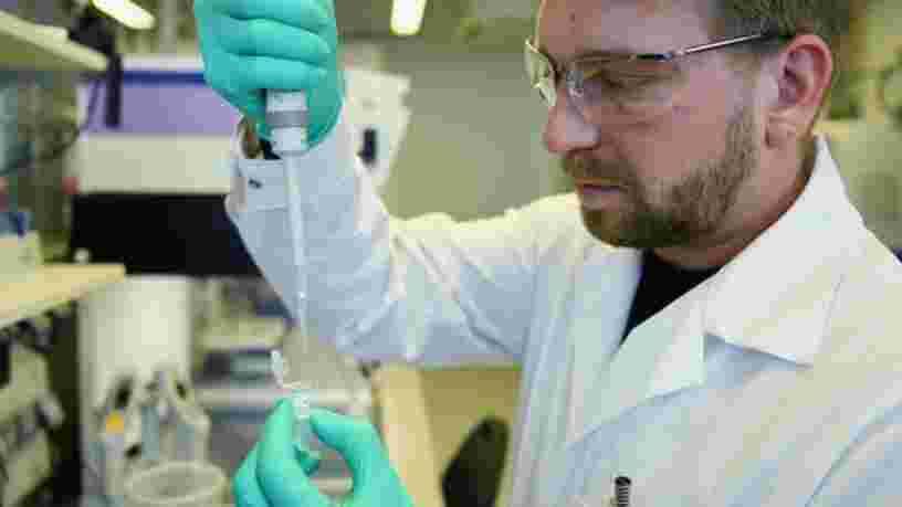 Donald Trump aurait tenté d'obtenir l'exclusivité d'un vaccin allemand contre le coronavirus pour les États-Unis