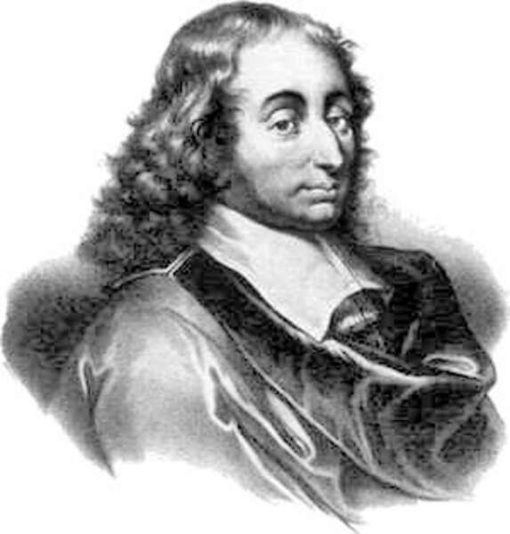 8 - Apprendre de ses échecs, comme Blaise Pascal