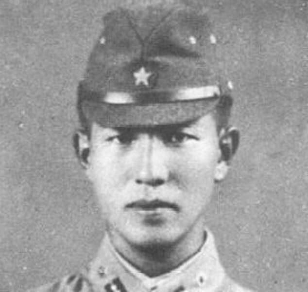 Hirō Onoda, la loyauté au-dessus de tout