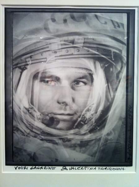 Youri Gagarine: une fin trop parfaite (3/3)