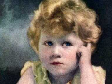 Pourquoi Elisabeth II n'aurait jamais dû être reine d'Angleterre ?