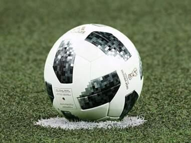 10 infos sur le foot pour frimer à la mi-temps !