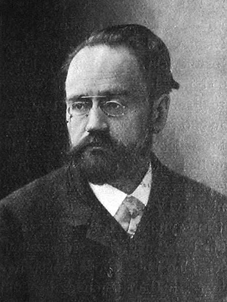 Émile Zola, victime d'un accident ou… de l'affaire Dreyfus ? (3/3)