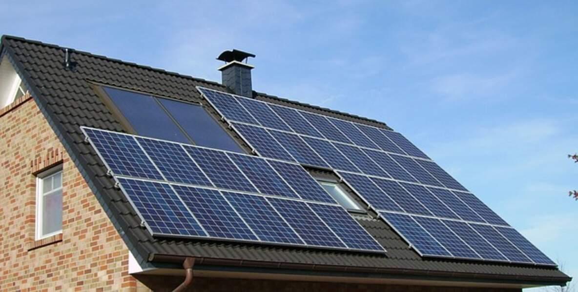 Ensemble, pour développer les énergies renouvelables