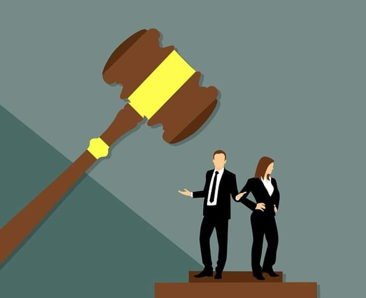 Wevorce, le site pour divorcer en un clic